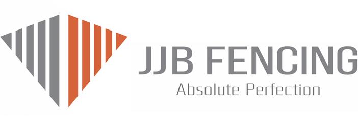 JJB Fencing